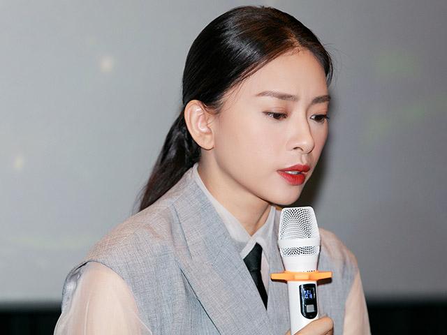 """Chi 43 tỷ làm phim """"Trạng Tí"""", Ngô Thanh Vân khốn đốn khi bị kêu gọi tẩy  chay"""