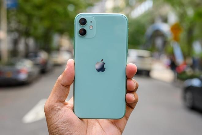 iPhone 11 chỉ còn dưới 16 triệu đồng liệu có nên mua?