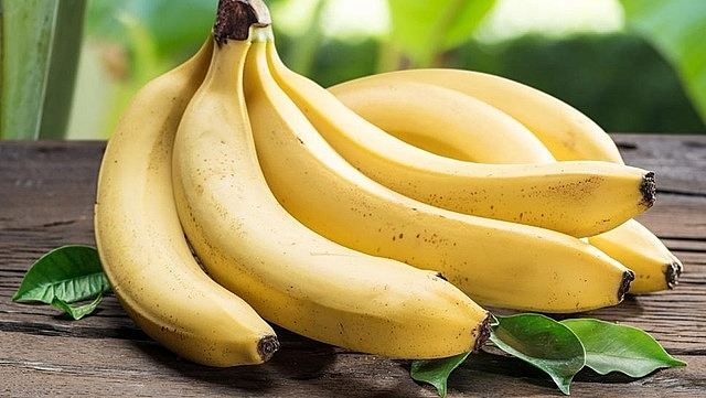 Tác dụng của loại quả giàu dinh dưỡng nhất Việt Nam - hình ảnh 2