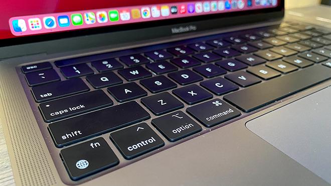 """MacBook Pro 2021 xứng đáng là siêu phẩm đáng """"lên đời"""" sau 8 năm - 2"""