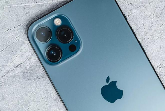 """Tại sao iPhone 12 lại là """"bom tấn"""" nửa thập kỷ của Apple? - 4"""