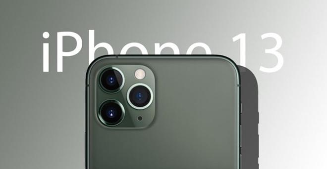 iPhone 13 sẽ lướt wifi tốc chiến với tính năng mới - 3