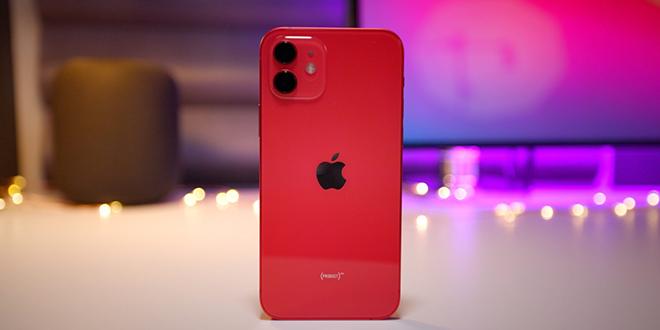 """iPhone giúp Apple thu về """"núi tiền"""" tại quốc gia đông dân thứ 2 thế giới - 3"""
