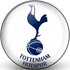 Trực tiếp Tottenham - Liverpool: Không có thêm bàn thắng (Hết giờ) - 1