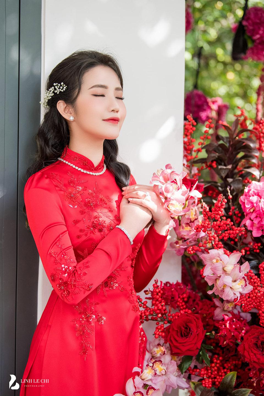 Đám cưới con ông chủ Saigon Square: Dàn siêu xe 200 tỷ, Cường Đôla, Mai Phương Thúy đến dự - 3