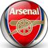 Trực tiếp bóng đá Arsenal - MU: Sút xa trong vô vọng (Hết giờ) - 1