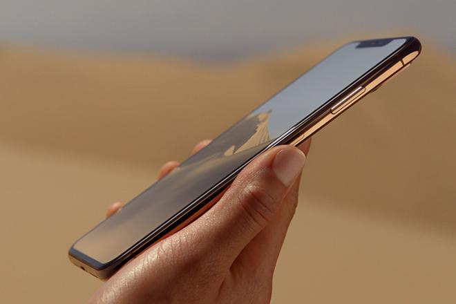 Chiếc iPhone giá trị đang bị bỏ lỡ trong dịp mua sắm cuối năm - 1