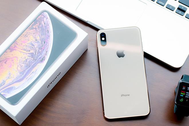 Chiếc iPhone giá trị đang bị bỏ lỡ trong dịp mua sắm cuối năm - 2