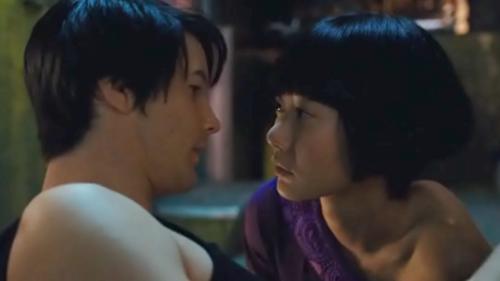 """""""Thiên kim tiểu thư"""" gây chấn động với loạt cảnh 18+ ám ảnh - hình ảnh 2"""
