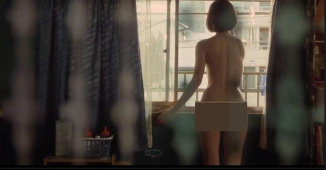 """""""Thiên kim tiểu thư"""" gây chấn động với loạt cảnh 18+ ám ảnh - hình ảnh 7"""
