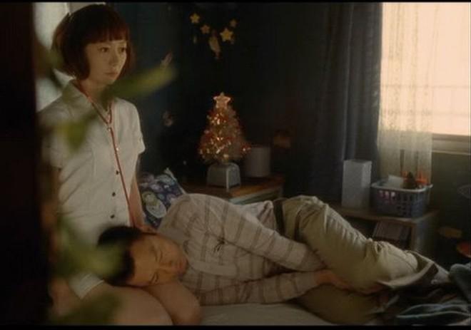 """""""Thiên kim tiểu thư"""" gây chấn động với loạt cảnh 18+ ám ảnh - hình ảnh 5"""