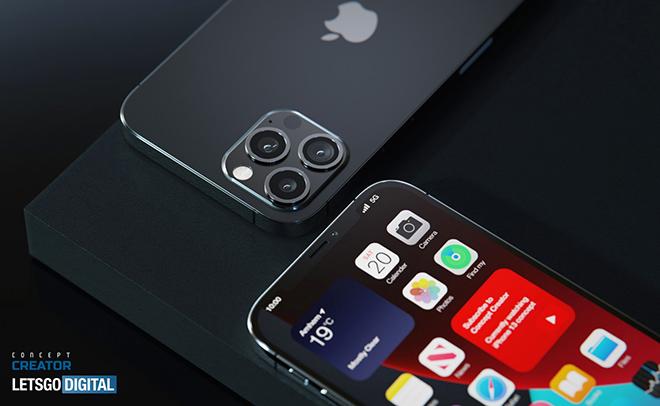 Kinh tế khó khăn, iPhone 13 vẫn có giá xấp xỉ 50 triệu đồng - 3