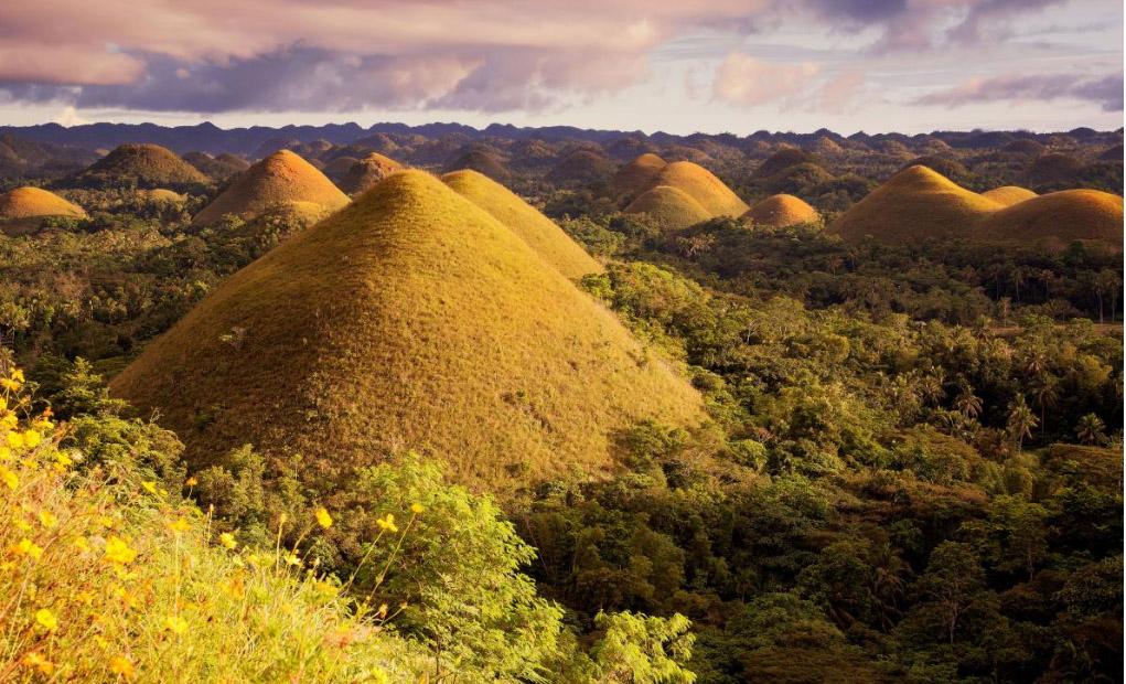 Hang Sơn Đoòng lọt top những kỳ quan thiên nhiên nổi bật nhất châu Á - hình ảnh 2