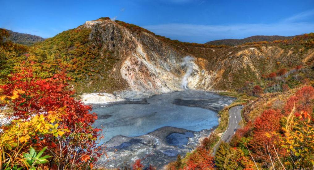 Hang Sơn Đoòng lọt top những kỳ quan thiên nhiên nổi bật nhất châu Á - hình ảnh 7