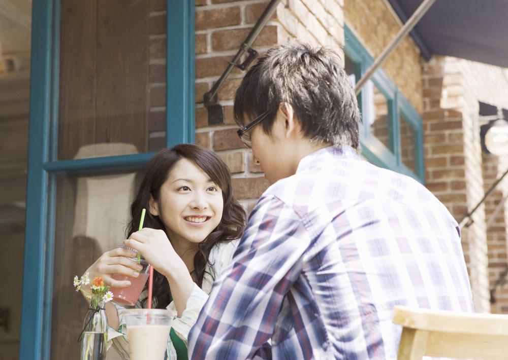 Buổi hẹn hò đầu, cô gái đã đưa ra 2 điều kiện khiến chàng trai một đi không trở lại - hình ảnh 1