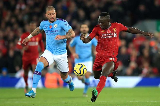 Dự đoán vòng 23 Ngoại hạng Anh: MU ngóng đại chiến Liverpool – Man City - 3