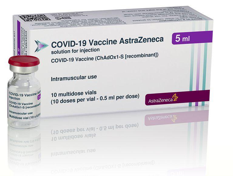 Những điều cần biết về vắc xin COVID-19 sắp nhập về Việt Nam - 1