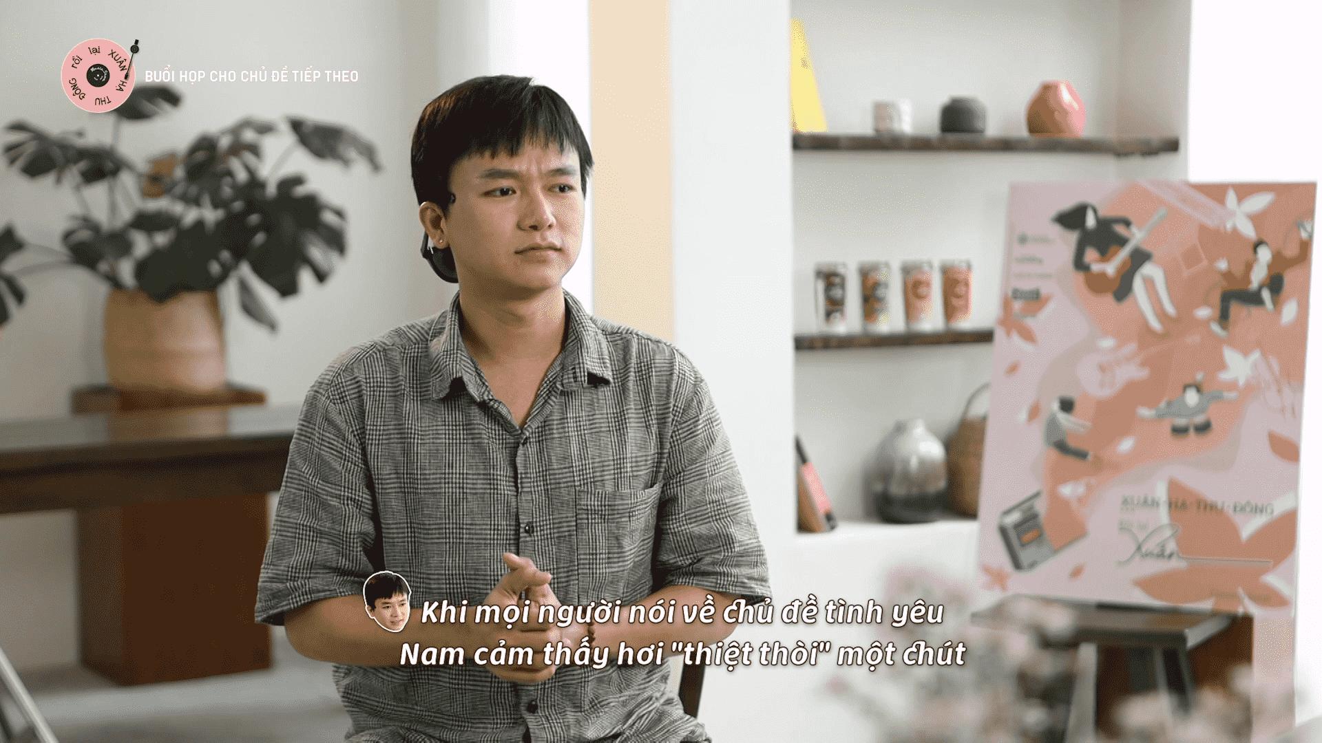 """Nữ ca sĩ triệu view và giọng ca """"Chí Phèo"""" bị dụ dỗ tham gia """"gánh hát rong"""" của Hòa Minzy - 3"""