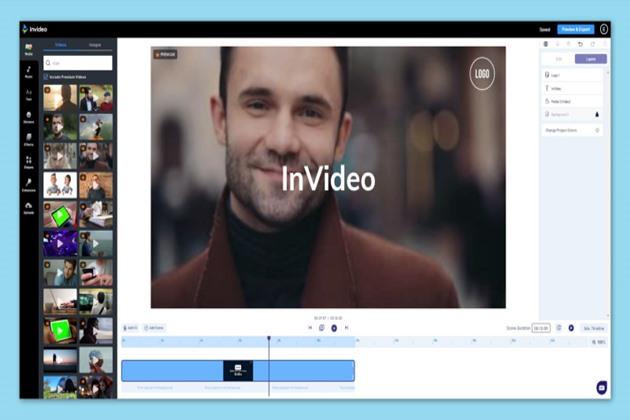Phần mềm chỉnh sửa video hay gọn nhẹ nhiều hiệu ứng đẹp - 7
