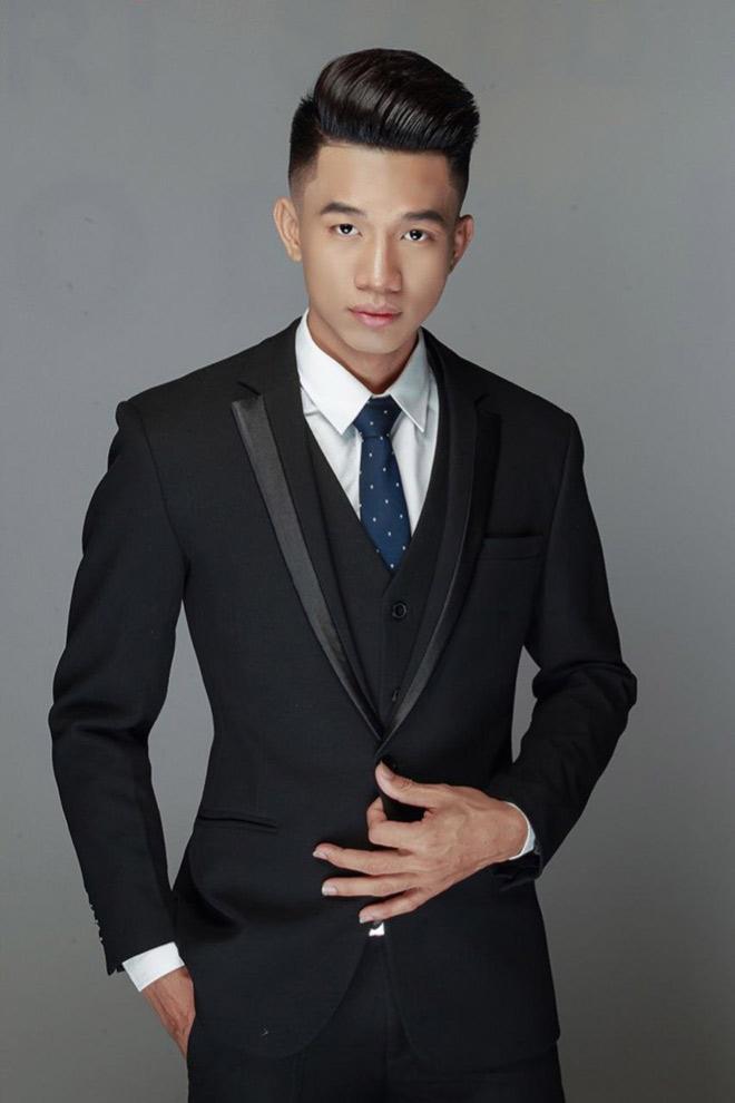 9X Trần Phú Lên – Chấp nhận thử thách để chạm ngưỡng thành công - 4