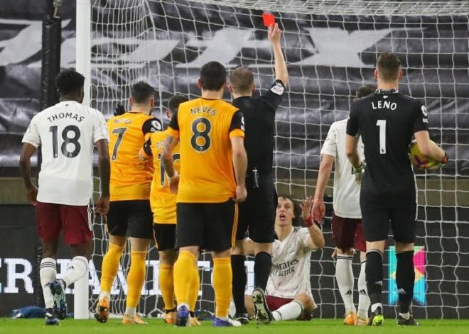 """Xemdabanhhd đưa tin Aston Villa - Arsenal: Chờ """"Pháo thủ"""" đòi được món nợ"""
