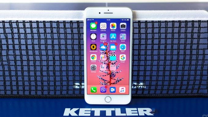 Trong tầm giá 9 triệu đồng có thể mua được iPhone nào? - 4