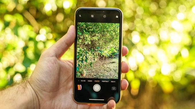 Trong tầm giá 9 triệu đồng có thể mua được iPhone nào? - 6