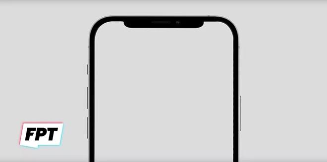 Loạt iPhone 13 sẽ có 7 thay đổi quan trọng khiến iFan khó kìm lòng - 2