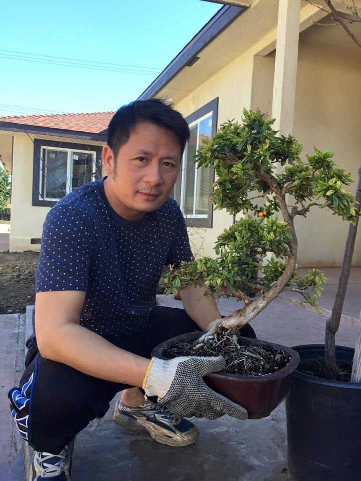 """Sao Việt độc thân tuổi Sửu: Sao nam """"mỗi quận 10 căn nhà"""", sao nữ quê Thanh Hóa giàu có """"khủng khiếp"""" - hình ảnh 3"""