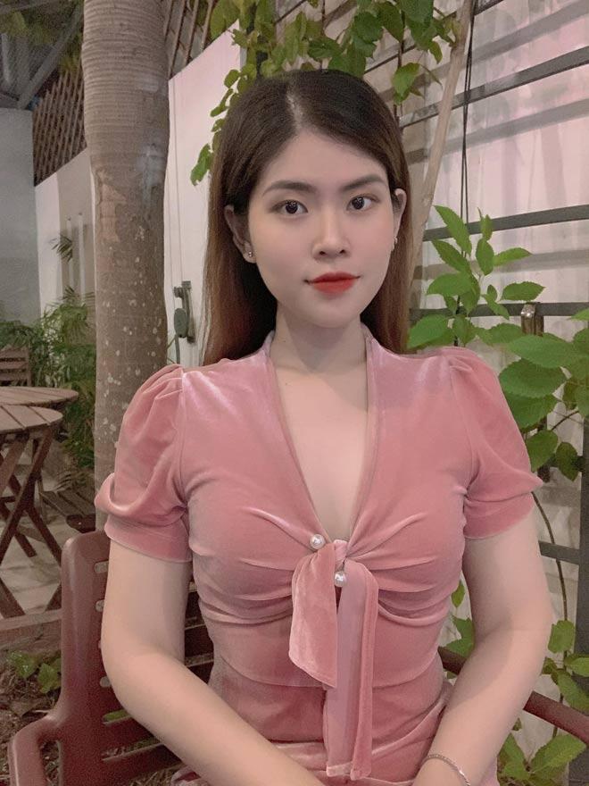Cô gái nặng 100kg giảm cân xuất sắc, gợi cảm bội phần khiến bao người theo đuổi - hình ảnh 10