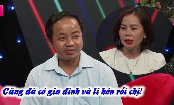 """Chàng giám đốc U50 chinh phục bà mẹ hai con một cách """"thần tốc"""" - hình ảnh 5"""
