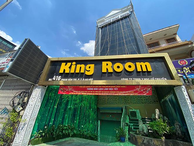 TP.HCM: Quán bar, karaoke, quán nhậu đồng loạt đóng cửa, đường phố vắng tanh - hình ảnh 10