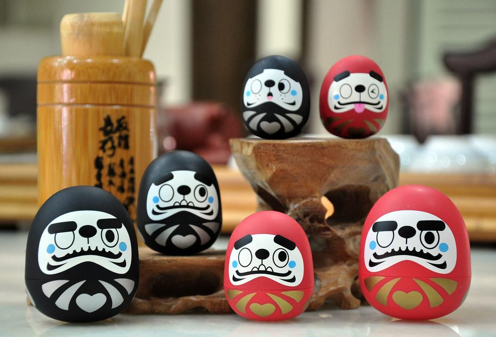 Trước khi chuyển sang Dương lịch, người Nhật Bản từng ăn tết Âm lịch ra sao?