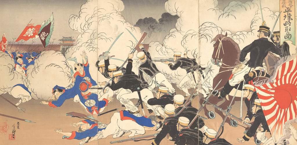 """""""Cuộc chiến"""" ngót trăm năm đòi lại Tết Âm lịch của người Hàn Quốc"""