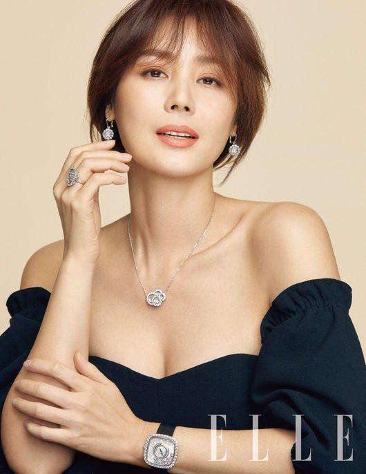 """Ảnh """"Lee Min Ho hẹn hò nữ diễn viên hơn 21 tuổi"""" khiến dân mạng """"nổ tung"""" - hình ảnh 3"""