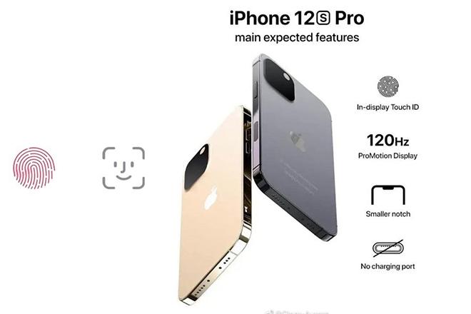 Sức mạnh chip iPhone 13 khiến iFan đứng ngồi không yên - 1