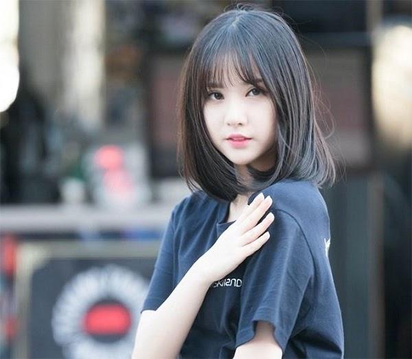 20 kiểu tóc ngắn Layer đẹp trẻ trung cá tính dẫn đầu xu hướng hiện nay - hình ảnh 13