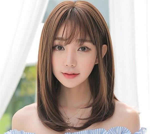 20 kiểu tóc ngắn Layer đẹp trẻ trung cá tính dẫn đầu xu hướng hiện nay - hình ảnh 17