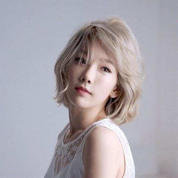 20 kiểu tóc ngắn Layer đẹp trẻ trung cá tính dẫn đầu xu hướng hiện nay - 3
