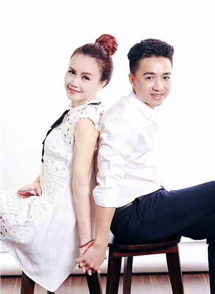 """Diễn viên Hoàng Yến ly hôn lần thứ 4 sau nhiều lần chồng trẻ livestream """"kể chuyện riêng tư"""" - hình ảnh 1"""