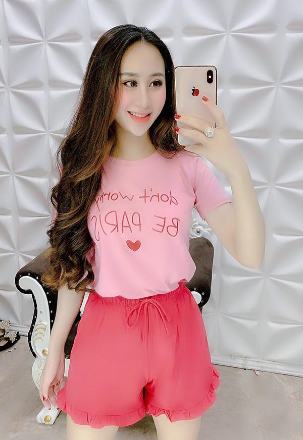Hot girl Cao Chi và con đường trở thành nữ doanh nhân - 3