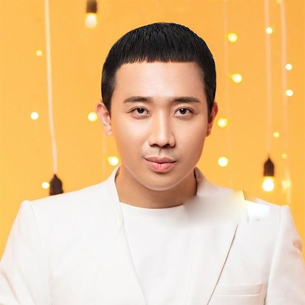 Những kiểu tóc Itaewon class đẹp giúp nam giới bắt trends mới nhất - hình ảnh 4