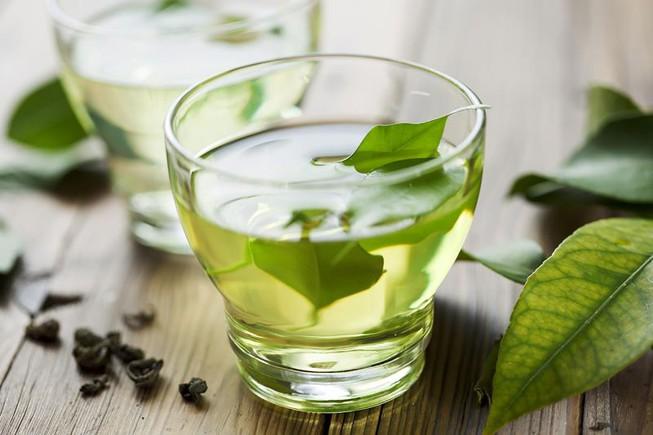 Vì sao trà xanh, cà phê giúp tránh đột quỵ lần 2? - hình ảnh 1