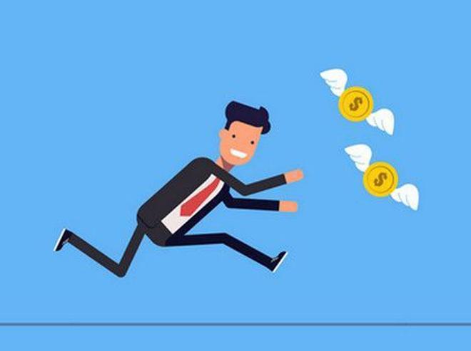 Thu nhập cao đến đâu cũng mãi chẳng thể giàu nếu giữ 8 thói quen này - 4
