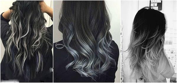 18 kiểu tóc Highlight đẹp cá tính ấn tượng dẫn đầu xu hướng hiện nay - hình ảnh 3
