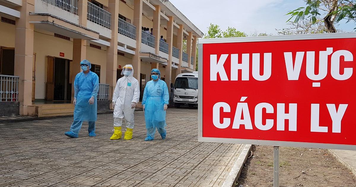 Hơn 200.000 liều vắc-xin COVID-19 đầu tiên sắp về Việt Nam - hình ảnh 1