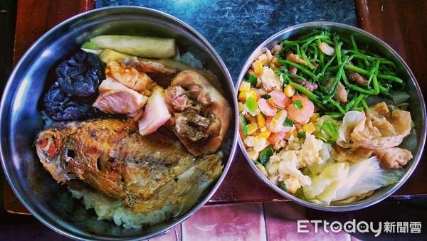 Thường xuyên ăn thức ăn để qua đêm, người đàn ông bị ngộ độc, viêm tụy cấp, mù lòa - hình ảnh 2