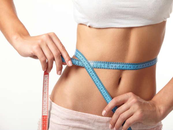 11 lợi ích sức khỏe cực bất ngờ của món ăn dân dã: dưa bắp cải - 5