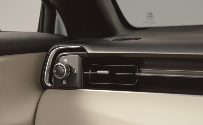 Honda HR-V thế hệ mới có những thay đổi gì hấp dẫn? - 11