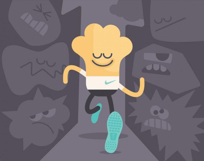 9 cách khôn ngoan để đối phó với những lời than vãn tiêu cực - 2